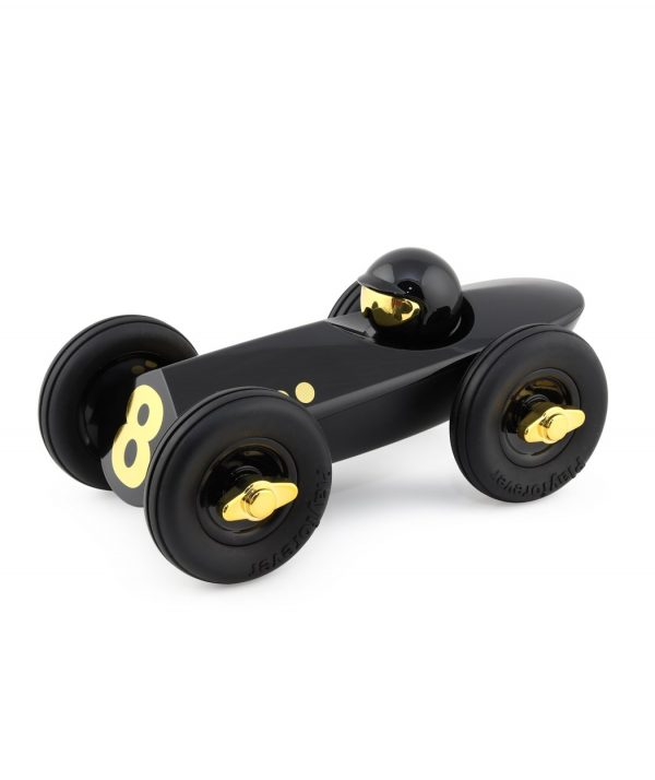 Midi Rufus Vince Toy Car by Playforever