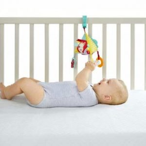 Baby Colorful Ring Sophie La Girafe - Tri'Activities